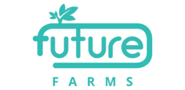 Future-Farms-Logo